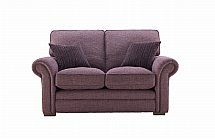 3220/G-Plan-Upholstery-Jasmine-2-Seater-Sofa
