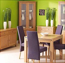 2639/Marshalls-Collection-Hanbury-Compact-Dining