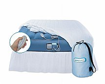 AeroBed - Premier Raised Airbed