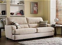 Ashwood - Atlanta Sofa