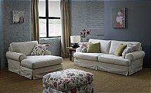 Ashwood - Freya Suite