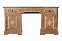 Baker Furniture - Windrush Dressing Table