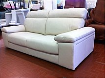 Quarrata Qualita - Sorrento Sofa