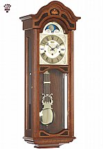 2664/BilliB-Ashland-Wall-Clock
