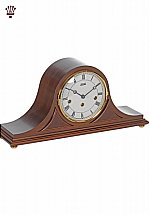 2667/BilliB-Bradfield-Mantel-Clock