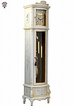 2669/BilliB-Capri-Grandfather-Clock