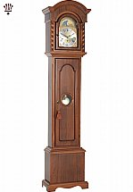 2675/BilliB-Corinthian-Grandmother-Clock