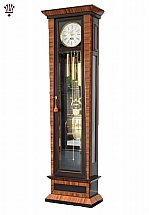 2676/BilliB-Cosmopolitan-Grandfather-Long-Case-Clock