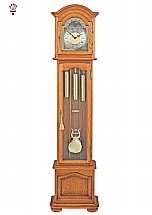 2677/BilliB-Donnington-Grandfather-Clock