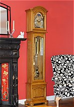 2678/BilliB-Donnington-Grandfather-Clock