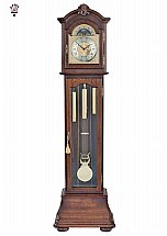 2679/BilliB-Epsom-Grandmother-Clock