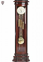 2680/BilliB-Elise-Grandfather-Clock-in-Walnut-Finish