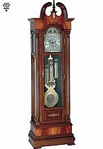 2685/BilliB-Lexington-Grandfather-Clock
