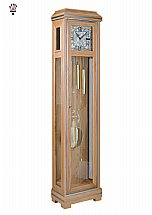 2690/BilliB-Messina-Grandfather-Clock