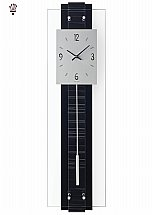 2695/BilliB-QC9110-Wall-Clock