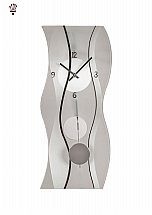 2697/BilliB-QC-9060-Wall-Clock