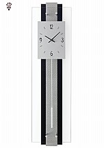 2699/BilliB-QC9120-Wall-Clock