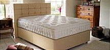Hypnos - Elite Bed