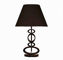 Danalight - Circle Maxi Table Lamp