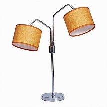 Danalight - Move Table Lamp