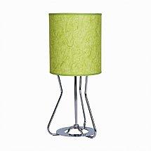 Danalight -  Table Lamp