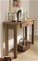 Carlton Furniture - Windermere Console Table