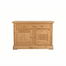 12807/Barkers-Collection/Easby-2-Door-Sideboard
