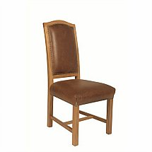 12808/Barkers-Collection/Easby-Chancellor-Chair