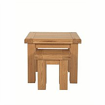 12811/Barkers-Collection/Easby-Nest-of-Tables