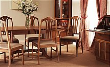 2763/Nathan-Classic-Dining