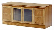 2766/Nathan-Classic-TV-Cabinet