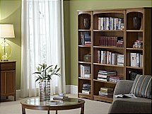 2887/Nathan-Editions-Tall-Quadruple-Bookcase-Combination-02