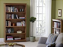 2888/Nathan-Editions-Tall-Double-Bookcase