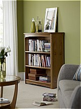 2889/Nathan-Editions-Mid-Double-Bookcase