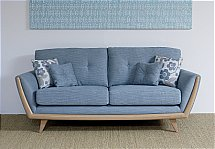 2874/Nathan-Scandi-Large-Sofa