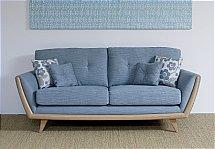 2874/Nathan-Scandi-Large-Sofa