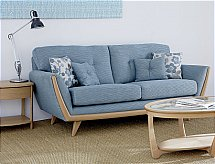 2875/Nathan-Scandi-Medium-Sofa
