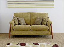 2879/Nathan-Charlston-Sofa