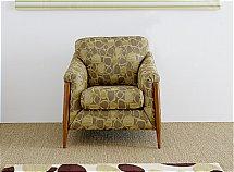 2880/Nathan-Charlston-Armchair