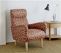 2881/Nathan-Icon-Occasional-Chair