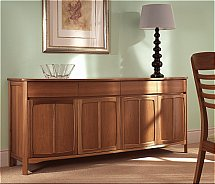 2769/Nathan-Shades-Shaped-4-Door-Sideboard