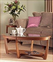 2770/Nathan-Shades-Glass-Top-Oval-Coffee-Table