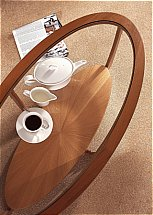 2771/Nathan-Shades-Glass-Top-Oval-Coffee-Table