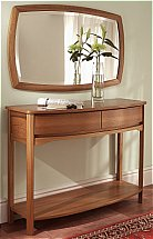 2773/Nathan-Shades-Shaped-Console-Table