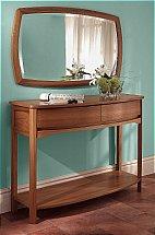 2774/Nathan-Shades-Shaped-Console-Table
