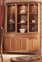 2775/Nathan-Shades-Shaped-Glass-Door-Display-Unit