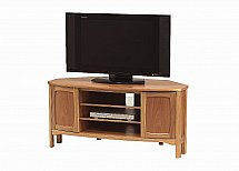 2777/Nathan-Shades-Shaped-Corner-TV-Unit
