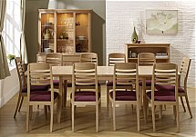 2780/Nathan-Shades-Oak-Dining