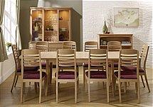 2780/Nathan-Shades-Oak-Dining