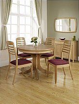 2786/Nathan-Shades-Oak-Dining